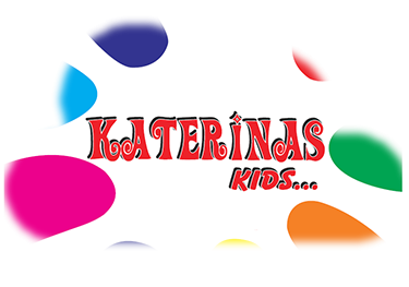 Katerinas Kids