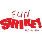 Fun Strike